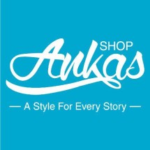 ANKAS SHOP