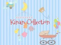 KinanCollection