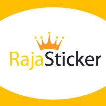 rajasticker