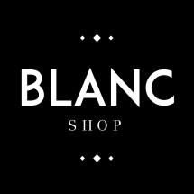Blanc Shop