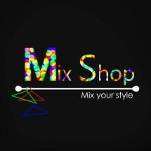 MixShoppontianak