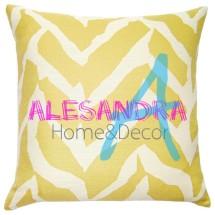 AlesandraHome&Decor