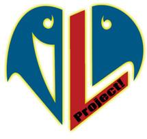 [ALA] Project!