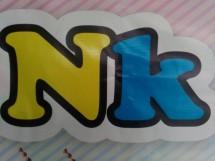 NoKe shop