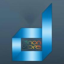Dinon Store