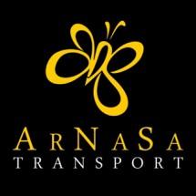 ArnasaTransport