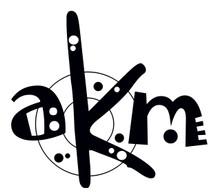 AKM Online Store