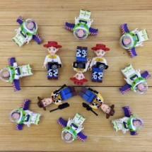 Kuzooka Toys