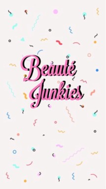 Beaute Junkies