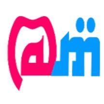 Amanah Media