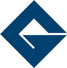 Geosiana Press