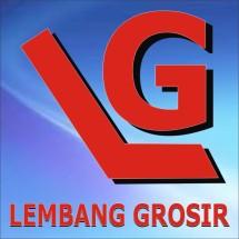 Lembang Grosir
