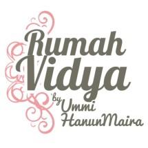 Rumah Vidya - Depok