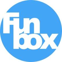 Funbox gadget