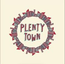 Plenty Town