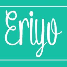 Eriyo