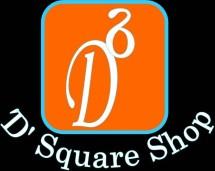 D'Square-Shop