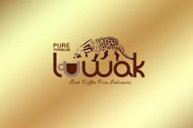 Kopi Luwak Premium