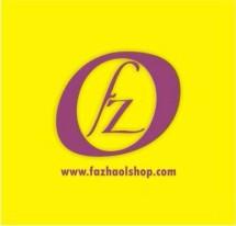 FazhaOlshop Malang