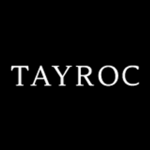 Tayroc Watches Indonesia