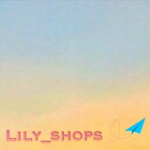 LILY_SHOPS