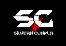 Silvern Gunpla