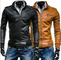 iwan resistans leather