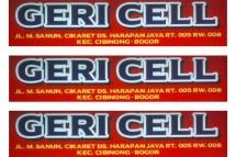 GeryAcc