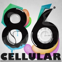 86 Cell