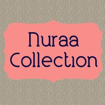Nuraa Collection