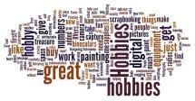 hobbyist