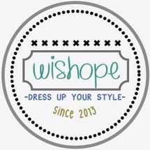 WishopeStore