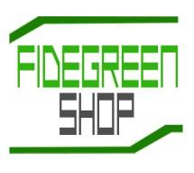 fidegreen shop