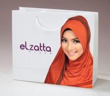 Elzatta Shop