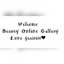 mbeau online gallery