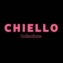 Chiello Collections