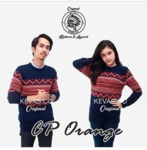 jual sweater murah