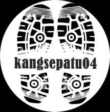 kangsepatu04