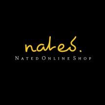 Nated Online Shop