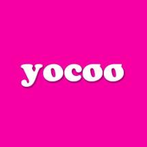 Yocoo
