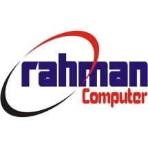 Rahman Computer