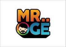 Mr. Oge Store
