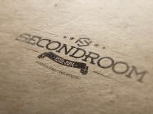 secondroom merch studio
