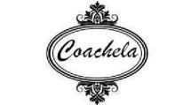 Coachela