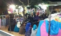 haditria shop
