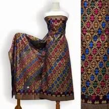 anataputri batik