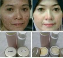 NK Skincare