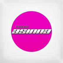 AsinnA