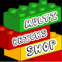 Multi Bricks