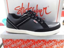 sticksilvershoes